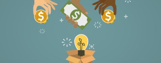 Why does your startup need crowdfunding?
